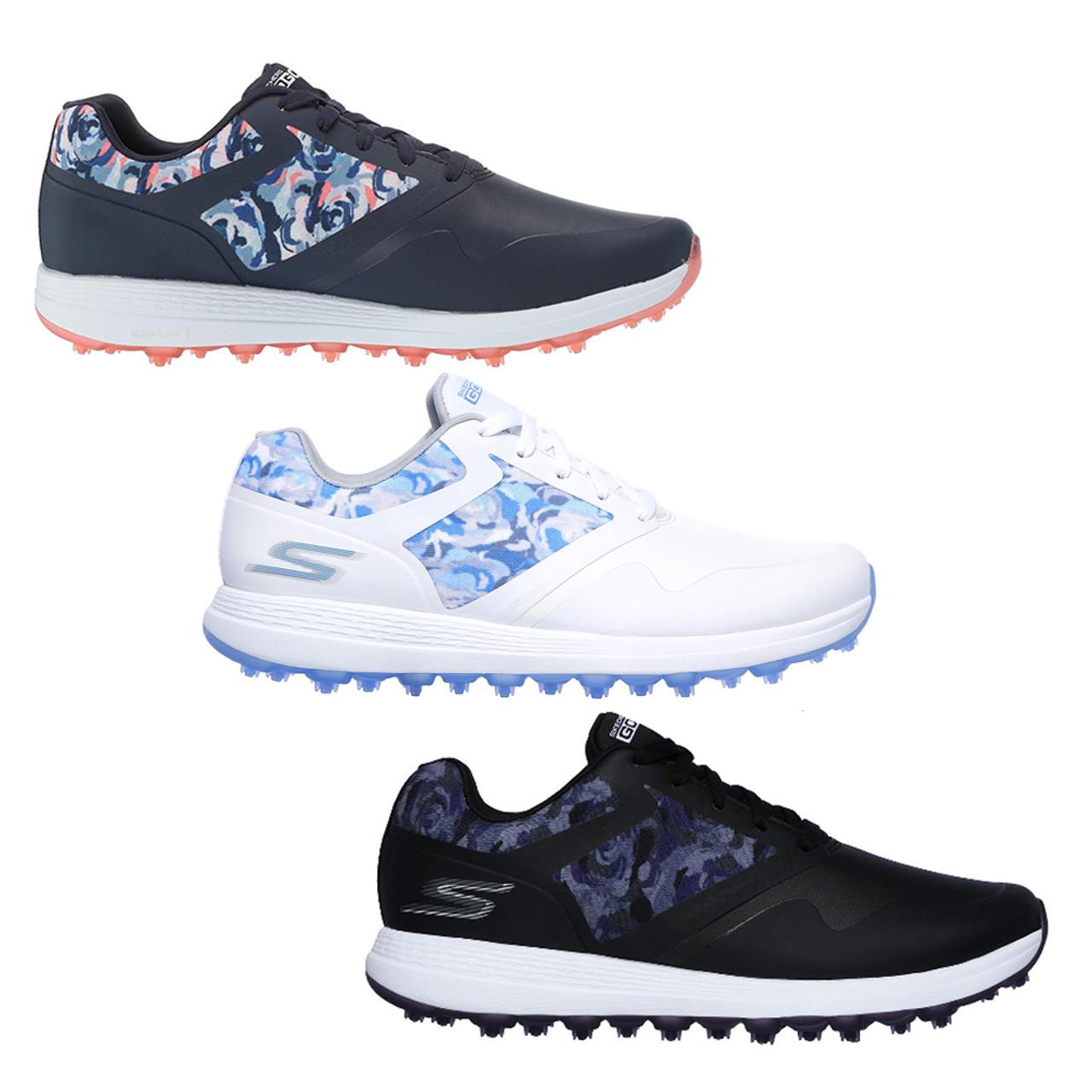 Draw Spikeless Golf Shoes 2019 Women