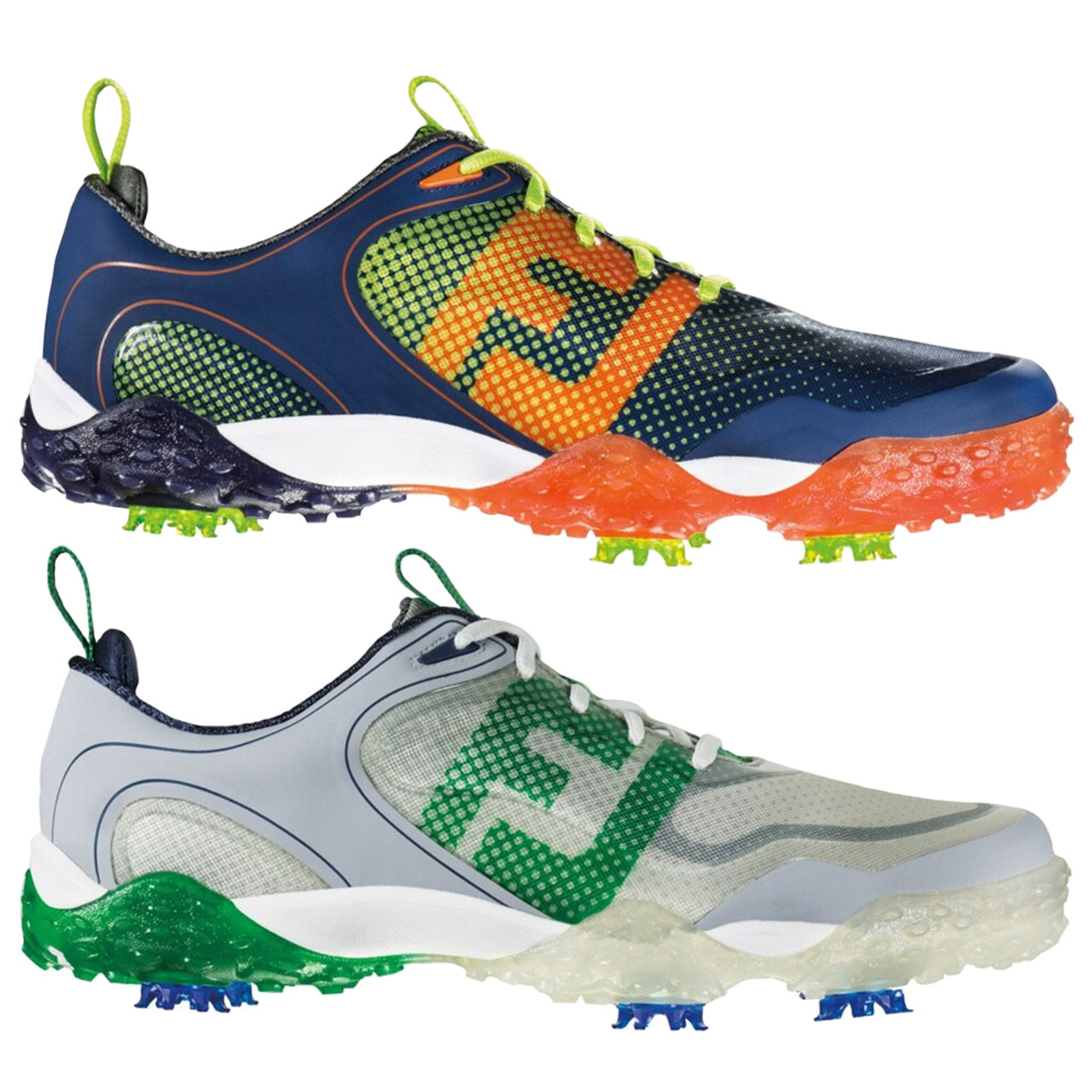FootJoy Freestyle Golf Shoes CLOSEOUT