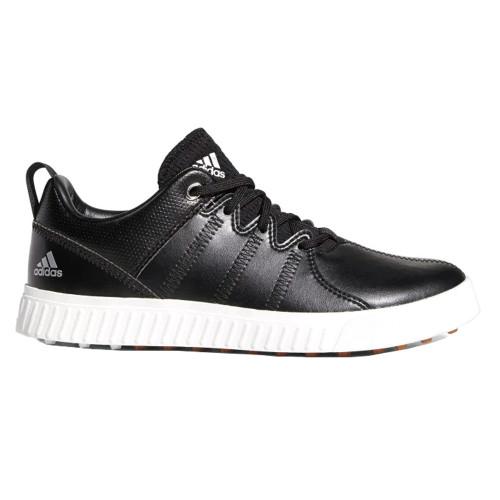 boys adidas golf shoes