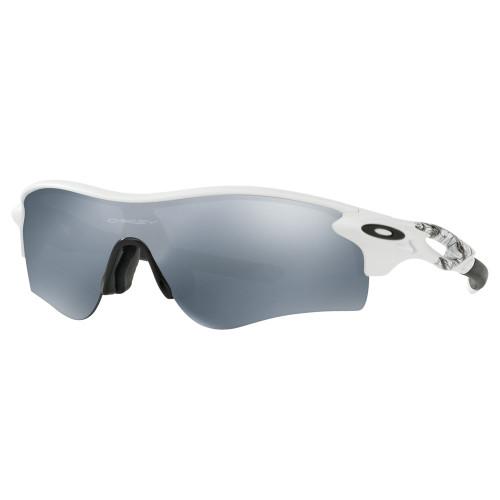 Oakley RadarLock Path Sunglasses 2019