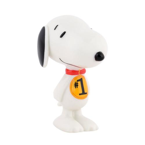 Snoopy Number 1 Fan 4037488