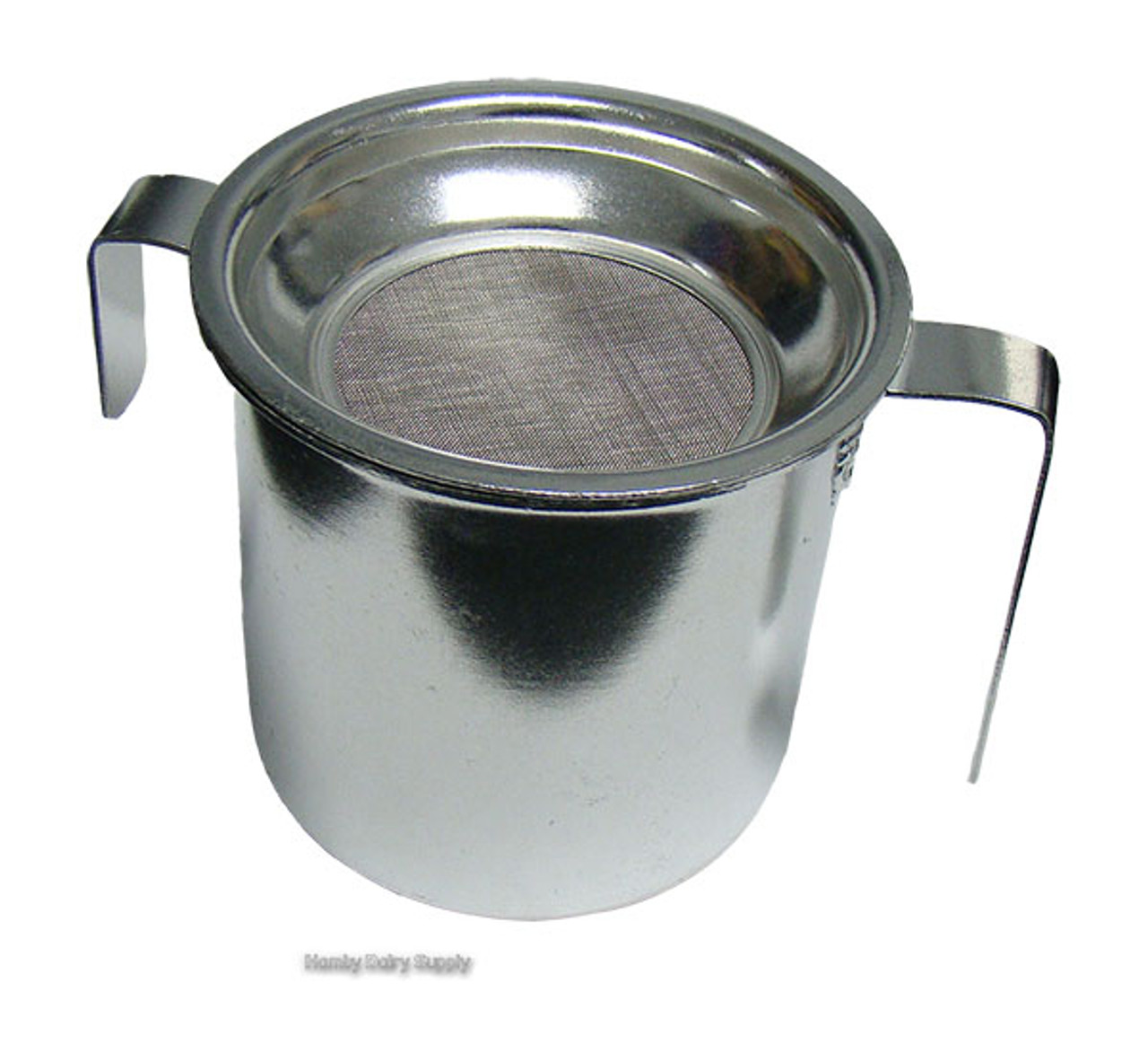 Insert Only MILK  Strainer Cow Or Goat