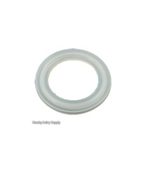 Pipeline Milking Equipment & Spare Parts - Gaskets and