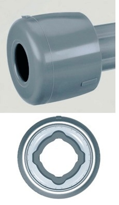 GEA SILICONE INFLATION (Liner) NARROW BORE for 06 Shells