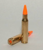 ST ACTION PRO .308 ORANGE ACTION TRAINER DUMMY ROUND