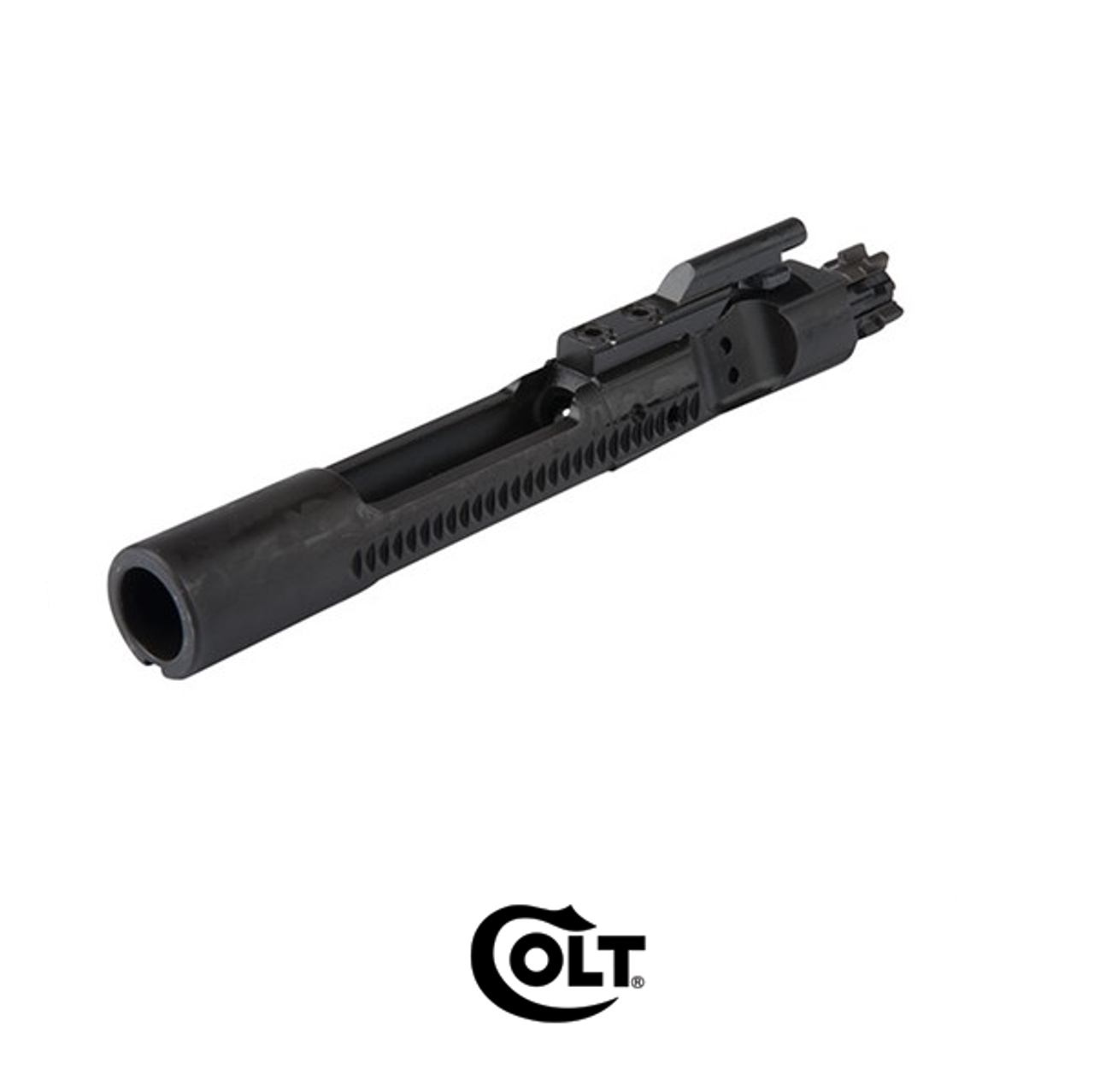 COLT M16 5 56 BOLT CARRIER GROUP