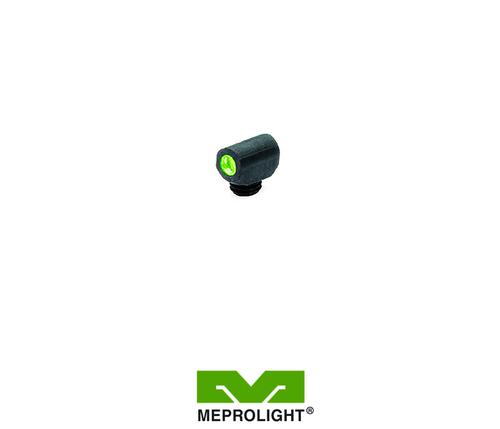 MEPRO REMINGTON 870/1100/11-87 (6-48 THREAD) FRONT BEAD