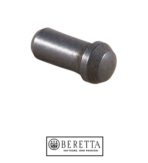 BERETTA USA FIRING PIN PLUNGER 90/8000/PX4 ALL F AND G CAL.