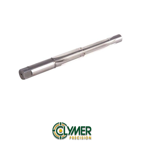 RIMMED FINISHER STYLE REAMER FITS .357 MAG CYLINDER