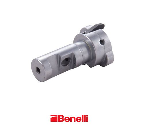 BENELLI LOCKING HEAD ASSEMBLY CHROME