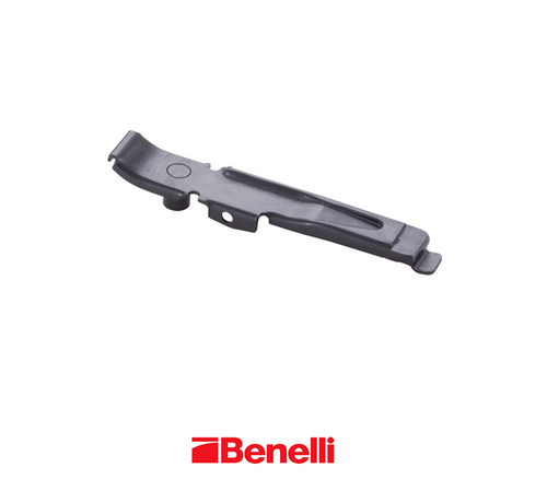 BENELLI CARRIER LATCH