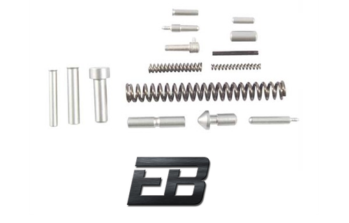 ED BROWN 1911 REBUILD KIT SS