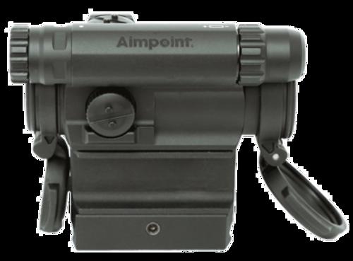 AIMPOINT COMPM5 2 MOA /W MOUNT
