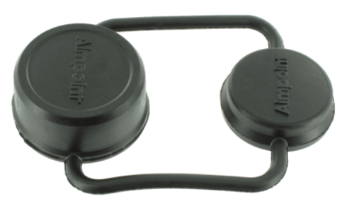 AIMPOINT COMPM4 LENS COVER