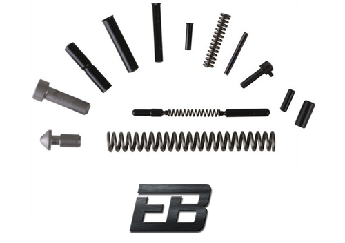 ED BROWN 1911 REBUILD KIT