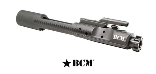 BRAVO COMPANY M16 5.56 BOLT CARRIER GROUP