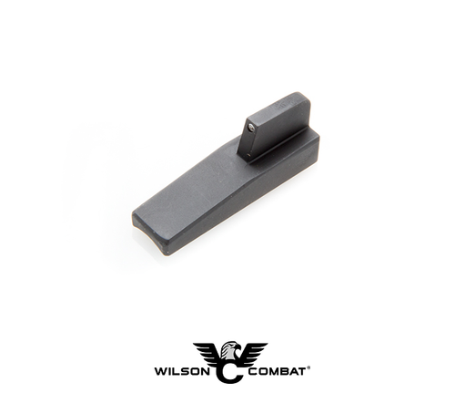 TRAK-LOCK® II FRONT SIGHT - 12 GAUGE TRITIUM
