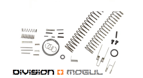 BROWNELLS AR-15/M16 SMALL PARTS KIT
