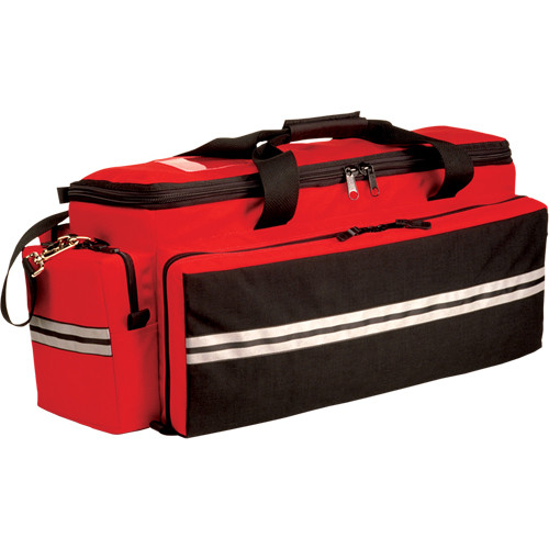 HEAVY-DUTY TRAUMA BAGS LONG