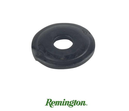 870 STOCK BOLT WASHER BLACK STEEL