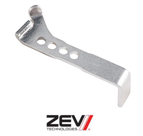 ZEV TECHNOLOGIES V4 CONNECTOR FOR GLOCK