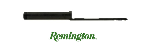 REMINGTION 870 FOREND TUBE ASSEMBLY, 12 GA