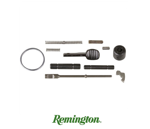 11/87 FIELD REPAIR KIT