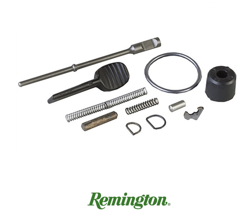 1100 FIELD REPAIR KIT