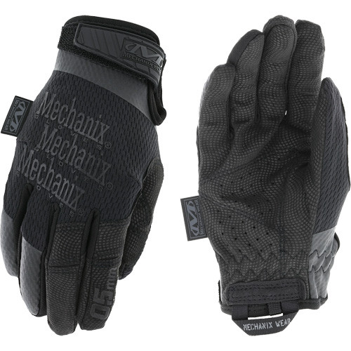 WOMEN'S COVERT TACTICAL SHOOTING GLOVES