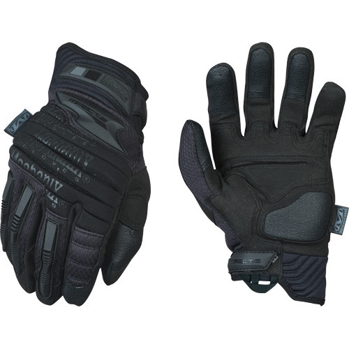 M-PACT® 2 COVERT HEAVY-DUTY TACTICAL GLOVES