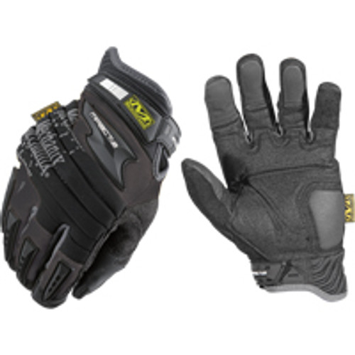 M-PACT® 2 HEAVY-DUTY GLOVES