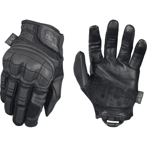 BREACHER FR COMBAT GLOVES