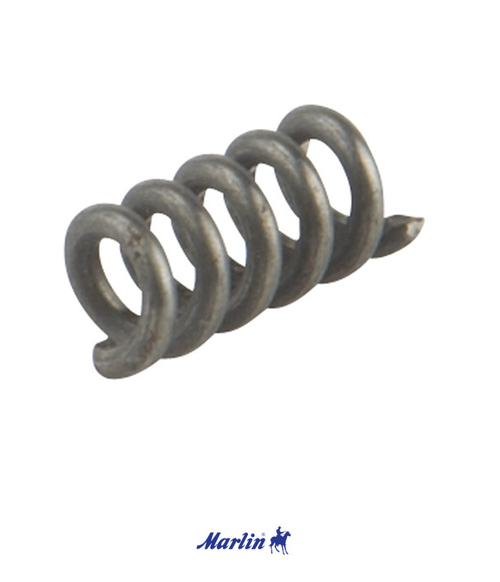 MARLIN CARRIER ROCKER SPRING