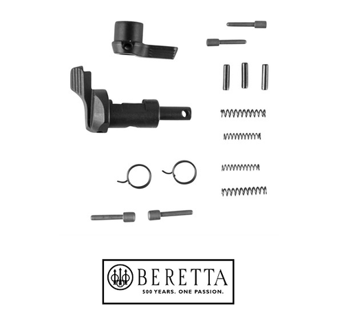 BERETTA M9A3 G CONVERSION KIT