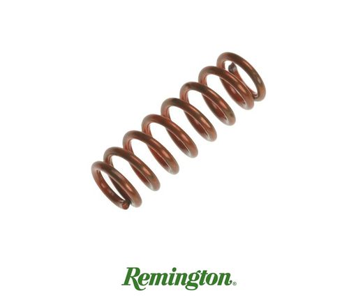 REMINGTON 870 SEAR SPRING HEAVY POLICE