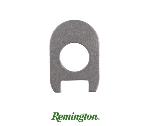 REMINGTON 870 STOCK BEARING PLATE