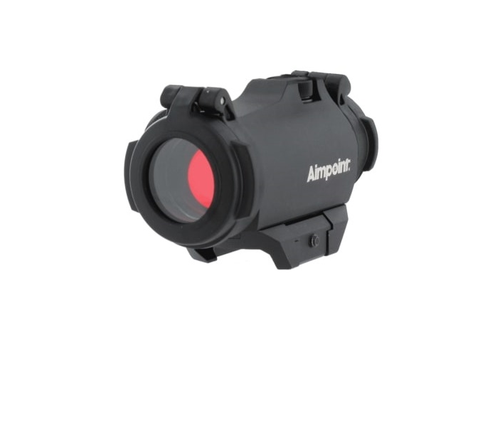 AIMPOINT MICRO H-2 6 MOA W/ LOW PIC MOUNT