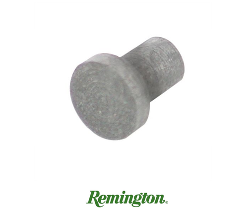 REMINGTON 870 EJECTOR RIVET REAR