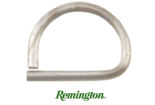 REMINGTON 870 TRIGGER PLATE PIN DETENT SPRING, FRONT