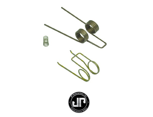 J P ENTERPRISES AR-15 SPRING SET 4.0
