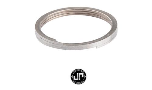 J P ENTERPRISES - ENHANCED GAS RING AR-15