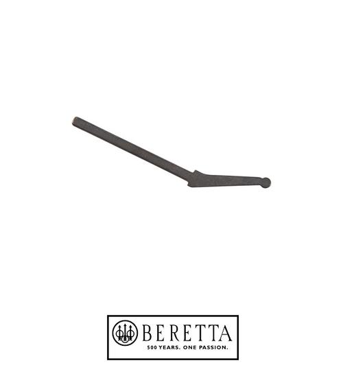 BERETTA HAMMER STRUT M92/96