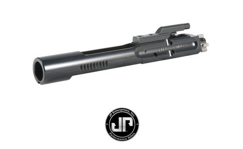 J P ENTERPRISES AR-15 5.56 FULL MASS BOLT CARRIER GROUP