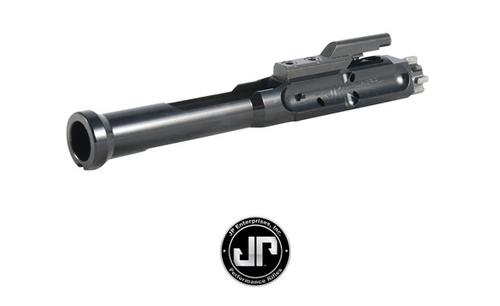 J P ENTERPRISES AR-15 5.56 LOW MASS COMPLETE BOLT CARRIER GROUP