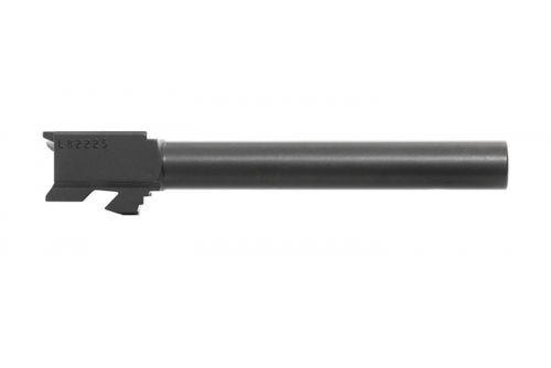 GLOCK G34 FACTORY BARREL 9X19MM