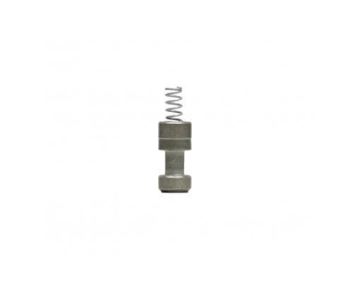 GLOCK FIRING PIN SAFETY W/ SPRING 9,.40,.357,10MM