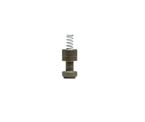 GLOCK FIRING PIN SAFETY W/ SPRING .45, .45GAP