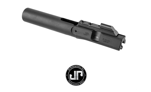 J P ENTERPRISES AR-15/M16 9MM BOLT CARRIER GROUP