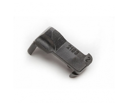 GLOCK MAG FOLLOWER G17/19/34