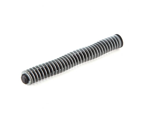 GLOCK RECOIL SPRING ASSEMBLY 10MM/.45 AUTO